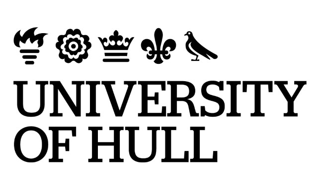myJourney - University of Hull
